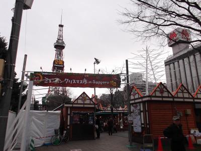 20111129_03