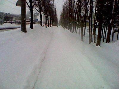 20111222_01
