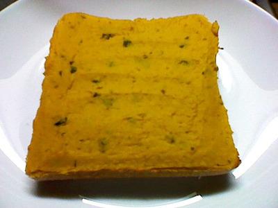 Toast02_pmkbkd