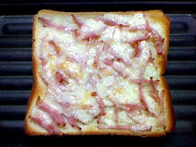 Toast03_bcbkd1
