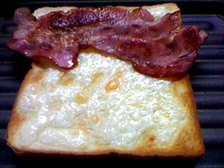 Toast03_bcbkd2