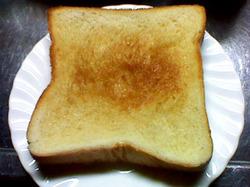 Toast04_hbbkd2