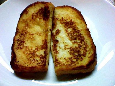 Toast05_frtbkd