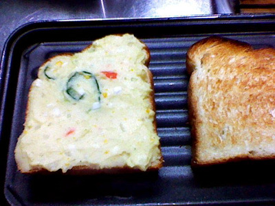 Toast06_psbkd