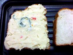 Toast06_pspr
