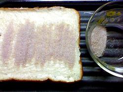 Toast07_cspr_10