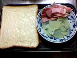 Toast08_bopr_3