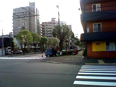 20120818_02