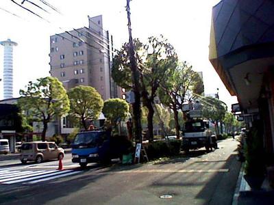 20120818_03