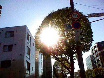 20120901_15