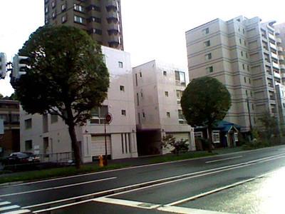 20121006_01